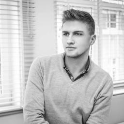 ML Company Complex Solutions - Pozycjonowanie Stron w Google Bielsko-Biała