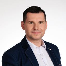 DAMBIS s.c. W. Balcerowski, J.Sęk - Plotery nowe Bełchatów