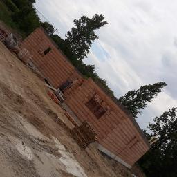 Domy murowane Kielce 4