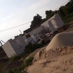 Domy murowane Kielce 5