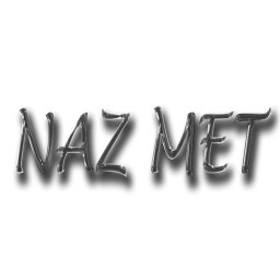 NAZ MET MICHAŁ MAZUR - Ekipa Budowlana Jastrzębie-Zdrój