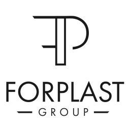 FORPLAST Group Sp. z o.o. - Murarz Katowice