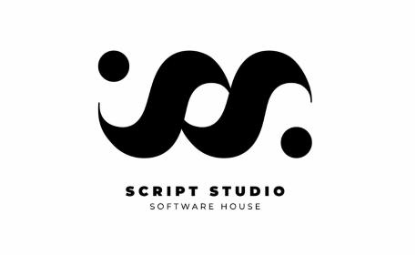 Script - Studio - Programista Bemowo piskie