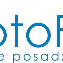 FotoFloor - Usługi Ostrów Wielkopolski