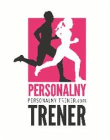 Personalny-trener.com - Masaż Dla Kobiet w Ciąży Warszawa