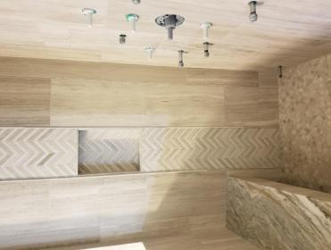 Exclusive flooring - Firmy budowlane Niedźwiedź
