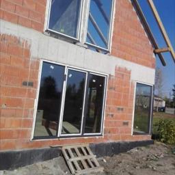 Nasz dom - Naprawa Okien PCV Sosnowiec