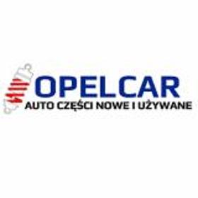 F.H.U OPELCAR - Opony i felgi Zwoleń