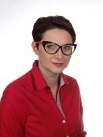 5PR Agata Kalafarska-Winkler - PR w internecie Siemianowice Śląskie