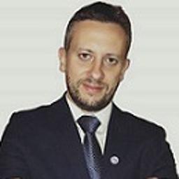 Marcin Piątek - Ubezpieczenia Kraków