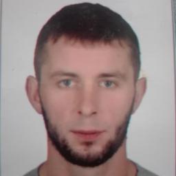 Vasyl Todoriv - Kancelaria Adwokacka Krosno