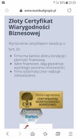 eurobud łukasz plocica - Elewacje Bystrowice