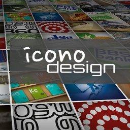 Agencja Reklamowa IconoDesign - Sklep internetowy Buczkowice