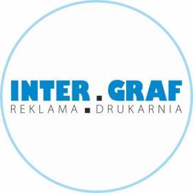 Inter-Gra Artur Szafran - Agencja marketingowa Bielsk Podlaski