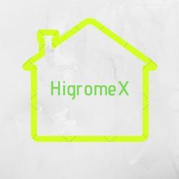 Higromex - Firmy Zagrody