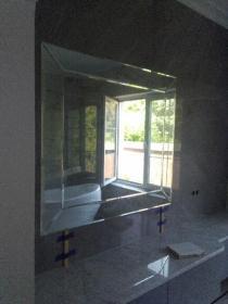 MAXNIC - Układanie paneli i parkietów Kielce