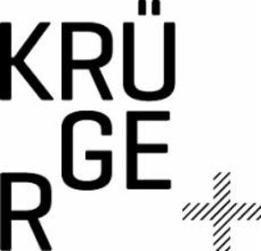 Kruger Plus - Ulotki Reklamowe Janikowo