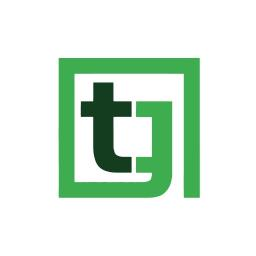 TG Coders - Tester oprogramowania Katowice