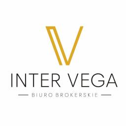 Inter Vega sp z o.o. - Ubezpieczenie firmy Łódź