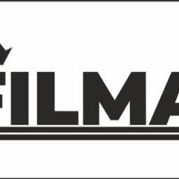 FILMAR - Remont łazienki Wągrowiec