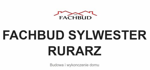 FACHBUD - Materiały Budowlane Skarżysko-Kamienna