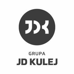 JD Kulej sp. z o.o. - Doradztwo Kredytowe Gdynia