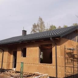 Cel House - Domy modułowe Koluszki