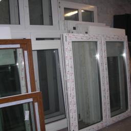 Okna PCV Szczecin 26