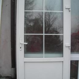 Okna PCV Szczecin 34