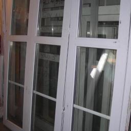 Okna PCV Szczecin 33