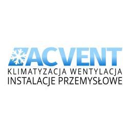 ACVENT Michał Piotrowski - Firmy budowlane Ołtarzew