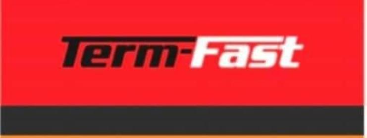 Term-Fast - Posadzki żywiczne Bogatynia
