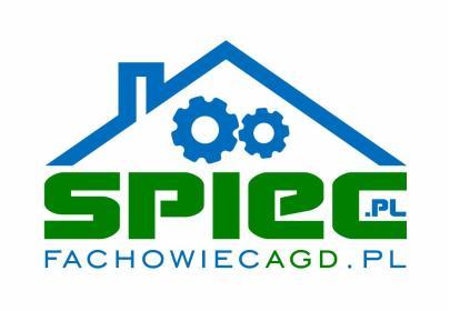 SPIEC - Serwis RTV, AGD Trzebnica