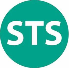 STS elektro - Dostawcy i producenci Marki