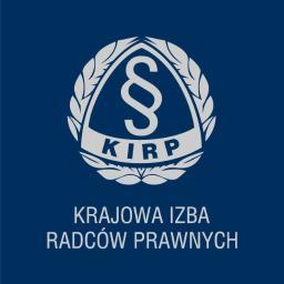 Kancelaria Radcy Prawnego Maciej Włostowski - Kancelaria Rozwodowa Warszawa