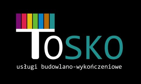 Tomasz Skoczeń - Szpachlowanie Ogorzelec