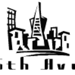 6th Avenue - Budowa domów Piaseczno