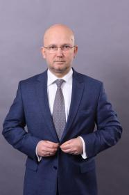 Biuro rachunkowe Ożarów Mazowiecki