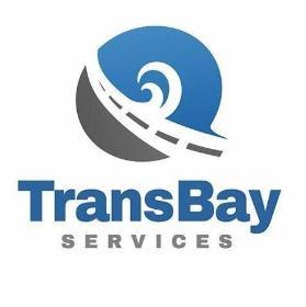 TransBay Services - Wypożyczalnia samochodów Iława
