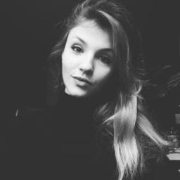 Anna Majewska - Ubezpieczenia grupowe Bielsko-Biała