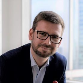 Radosław Pleskot Szkolenia i Coaching - Szkolenia menedżerskie Warszawa