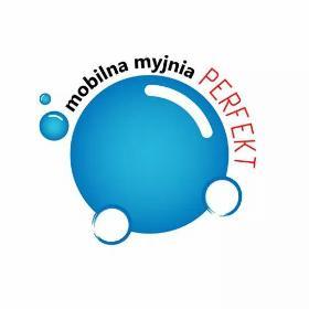 Mobilna Myjnia Perfekt - Pomoc domowa Śrem