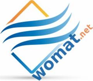 Womat Sp. z o.o. - Firmy budowlane Kościan