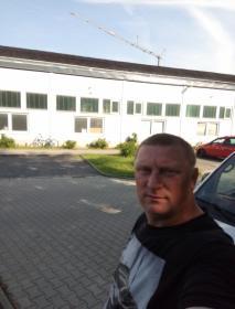 Bau-Remont - Montaż Drzwi Wewnętrznych Truskaw
