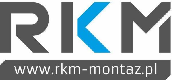RKM Mendrala Krystian - Spawacz Sędziszów