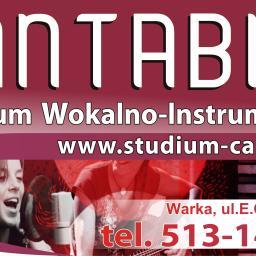 797-136-01-01 - Szkoła Muzyczna Warka