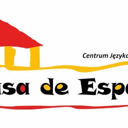 Casa de España - Szkoła językowa dla dzieci Wrocław