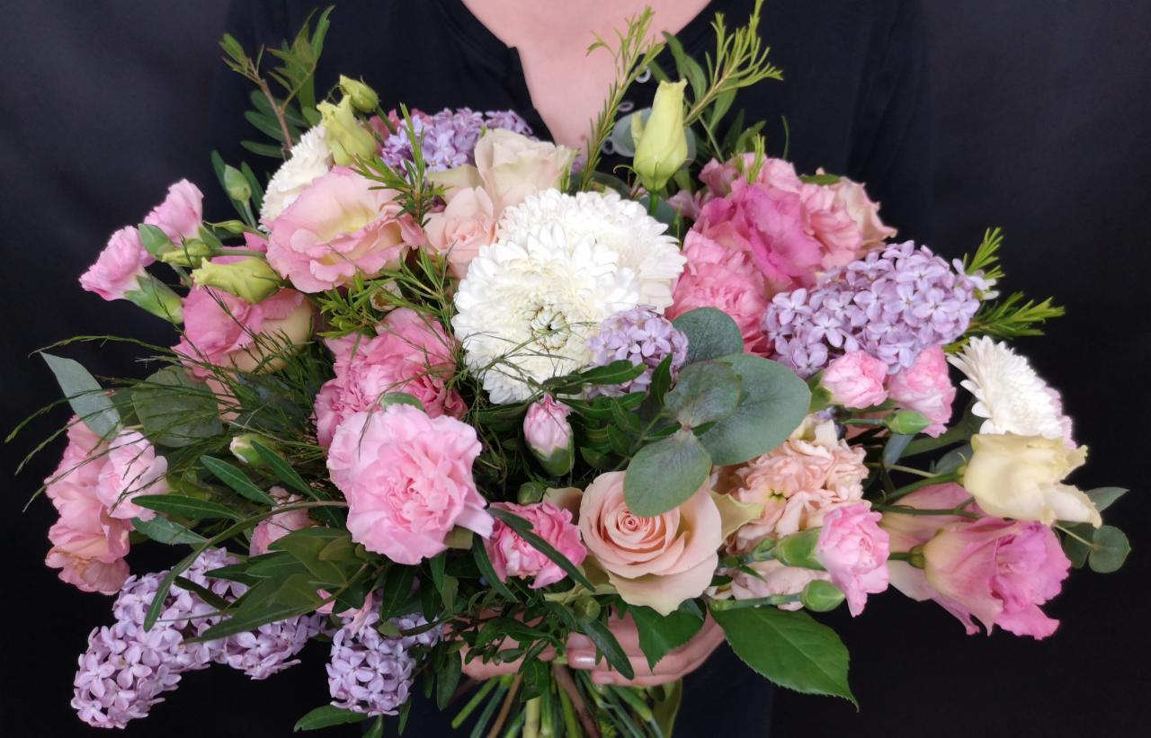 10 Najlepszych Kwiaciarni W Suchej Beskidzkiej 2021