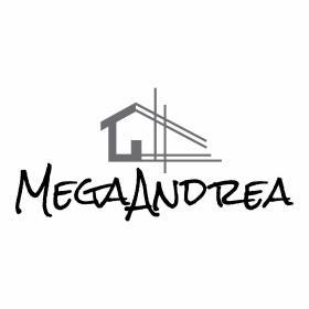 Mega Andrea - Konstrukcje stalowe Krosno