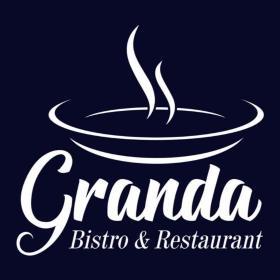 Restauracja Granda - Agencje Eventowe Nakło nad notecią